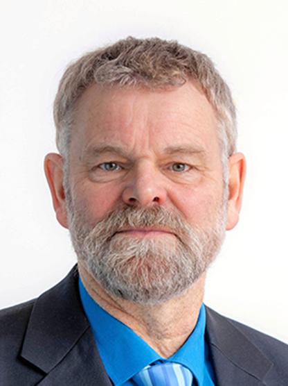 Jens Clausen