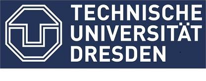 T.U. Dresden