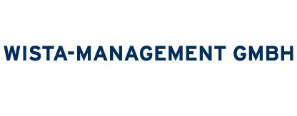 Wista Management
