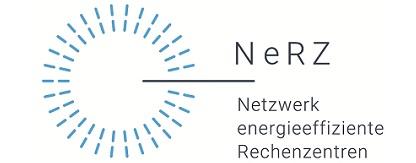 NeRZ_logo