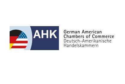 German American Chamber of Commerce GACC logo