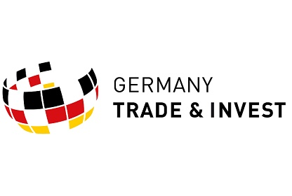 germany trade and invest logo