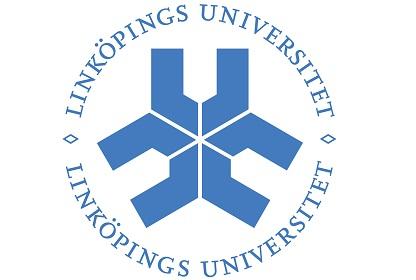 logo Linköping University