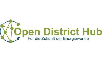 Open District Hub