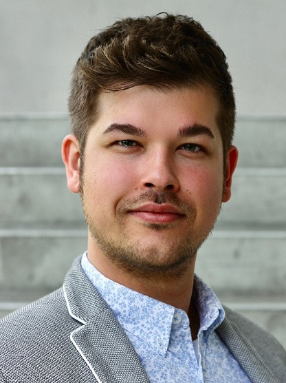 Christoph Zorn